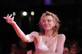 2011 Joyful Heart Foundation Gala - Inside