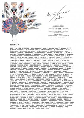 Designer-Sale-Brandlist-565x800