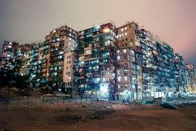 city_of_darkness_girard